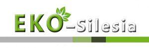 http://silesiabl.pl/wp-content/uploads/2015/12/ekosilesia.jpg