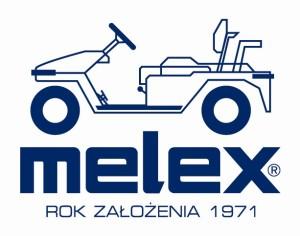 melex_znak_pl